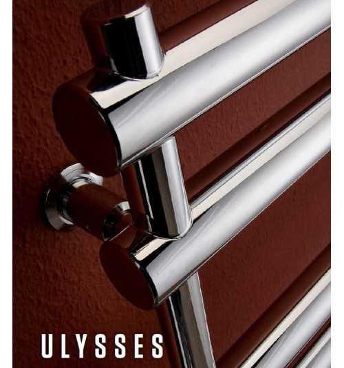 Rankšluosčių džiovintuvas Ulysses 900x838