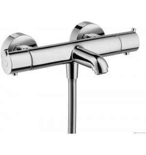 Termostatinis vonios maišytuvas Ecostat S
