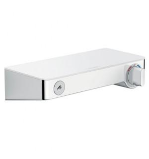 termostatinis du o mai ytuvas hansgrohe showertablet. Black Bedroom Furniture Sets. Home Design Ideas