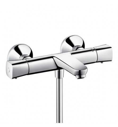 Termostatinis vonios maišytuvas Hansgrohe Ecostat Universal