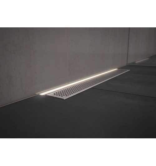 ACO LightLine šviesos linija