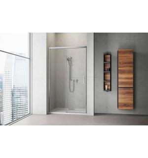 Radaway Idea DWJ kampinė dušo durys