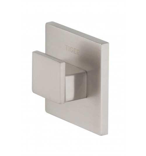 Kabliukas Items stainless steel