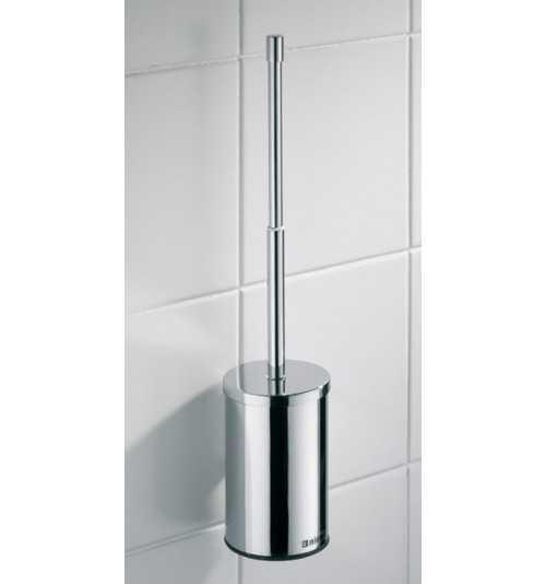 Pakabinamas WC šepetys Nicol Perugia