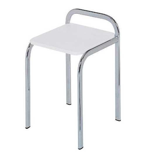 Vonios kėdutė Nicol Top-Set