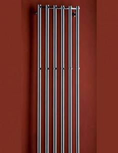 Rankšluosčių džiovintuvas Rosendal 26x1500