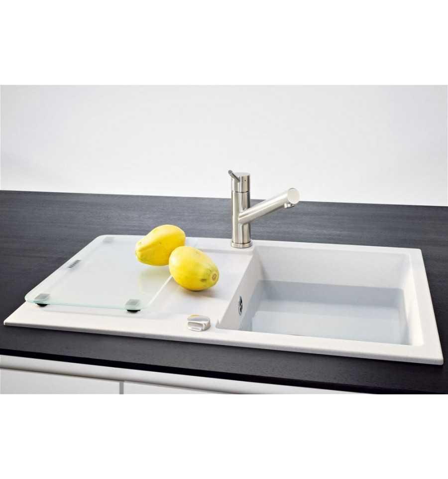 franke maris mrg 611 granitine plautuve patrauklia kaina internetu. Black Bedroom Furniture Sets. Home Design Ideas