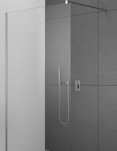 Radaway  Modo New II nejudanti dušo sienelė