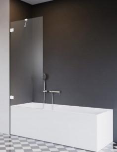 Radaway Essenza Pro White PNJ II vonios sienelė