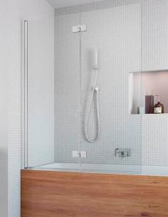Radaway Essenza New PND I vonios sienelė