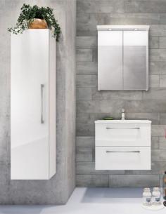 Vonios baldų komplektas Allegro 60