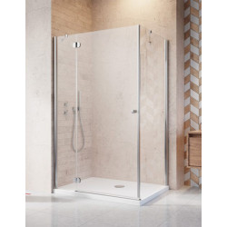 Radaway Torrenta KDJ kampinė dušo kabina