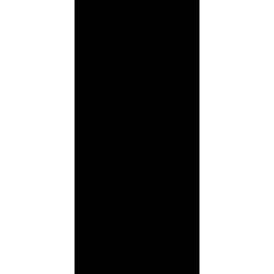 Viega bakelio prileidimo mechanizmas