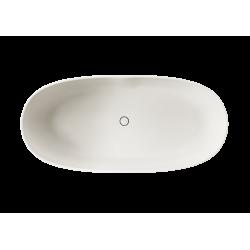 Vonia Paa Bella 1700x800 laisvai pastatoma vonia
