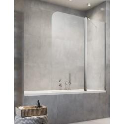 Radaway EOS PND II vonios sienelė