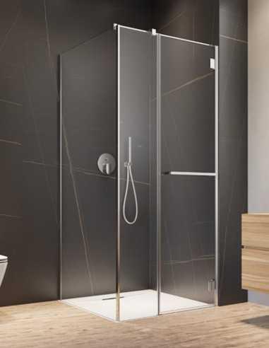 Radaway Carena KDJ kampinė dušo kabina