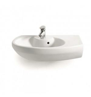 Roca dama senso compacto asimetri kas praustuvas for Roca dama compacto