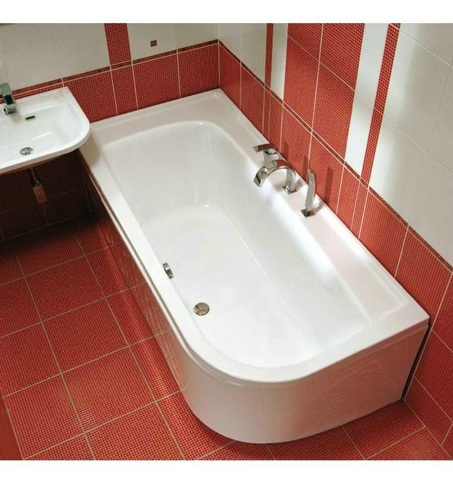 Ravak vonios atsiliepimai