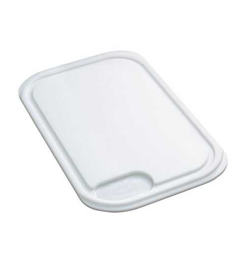 Franke pjaustymo lentele plastikine 112.0008.437