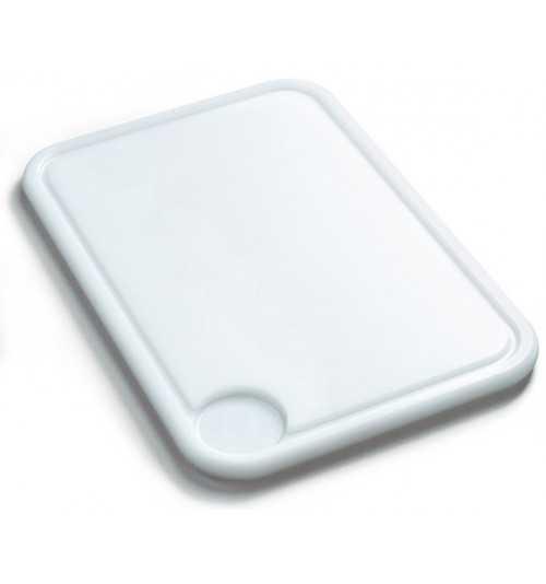 Franke pjaustymo lentele plastikine 112.0017.698