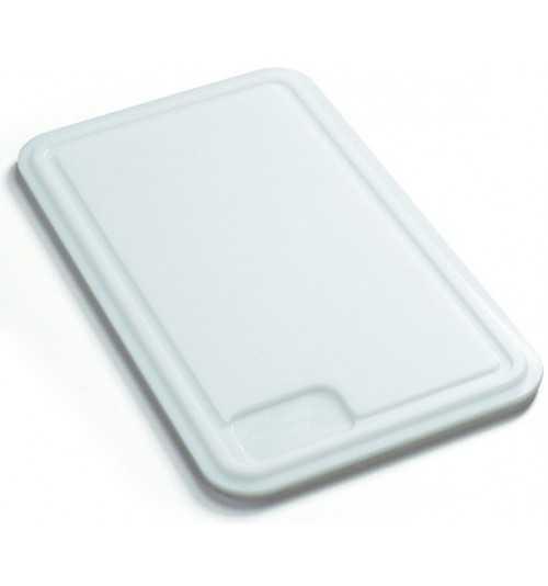 Franke pjaustymo lentele plastikine 112.0007.536