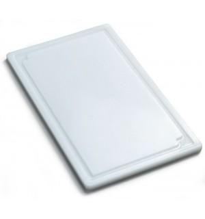 Franke pjaustymo lentele plastikine 112.0007.615