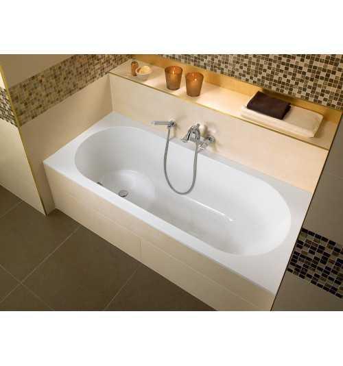 Sta iakamp vonia villeroy boch libra 1600x700 vonios for Bosch and villeroy