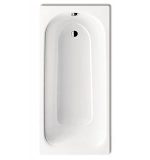 Plieninė vonia Kaldewei Saniform Plus 3,5mm storio plieno emalė