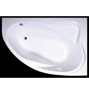 Akmens masės vonia Vispool Marea 1736x1180