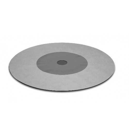 Hidroizoliacinis elastinis manžetas vamzdžiams Ø10-24mm. 1vnt.