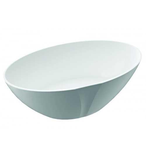 Akmens masės vonia SELIA 1560x840