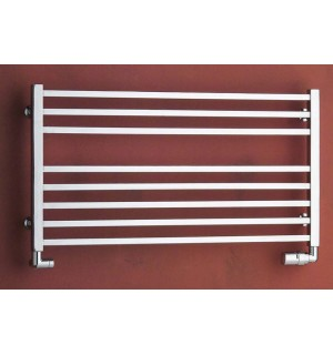 Rankšluosčių džiovintuvas Avento (horizontalus) 1210x480