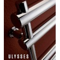 Rankšluosčių džiovintuvas Ulysses 700x610