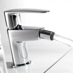 Higieniniai dušai, bide maišytuvai