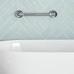 Rankenos voniai