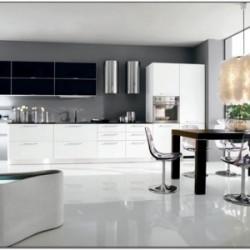 Virtuvės įrangos akcija