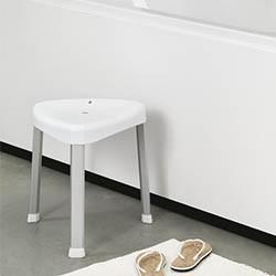 Vonios kėdutės