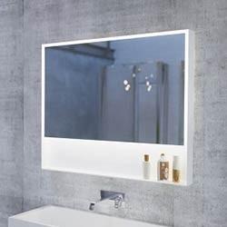 Keturkampiai veidrodžiai