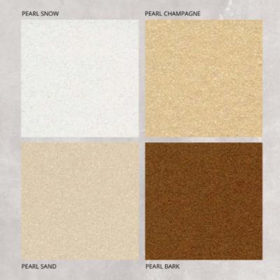 pearl-voniu-spalvu-gama