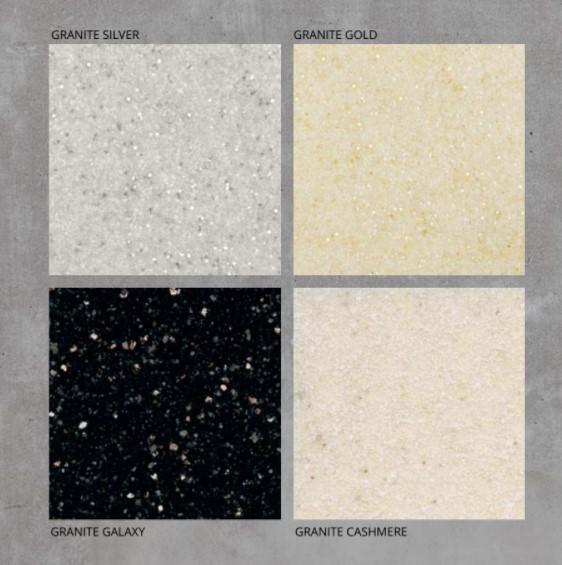 granite-voniu-spalvu-gama