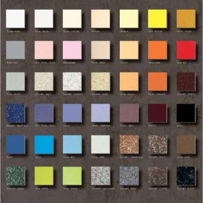 standard-colors-voniu-spalvu-gama