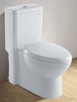 tualetai
