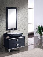 vonios santechnika